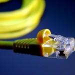 ¿Realmente son seguras las redes informáticas?