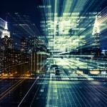 Lo que debes saber de los sistemas de Bases de Datos