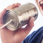 ¿Qué es la comunicación? ¿Cuál es su función en la sociedad?