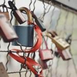 Aplicaciones en seguridad que utilizan herramientas de criptografía