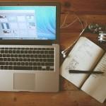 Metodología de desarrollo de sitios web