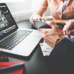 ¿Qué es la web 2.0 y cuáles son algunos de sus recursos?