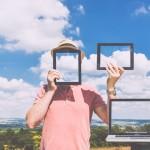 Diferencias entre Aplicaciones Web y Aplicaciones en la Nube