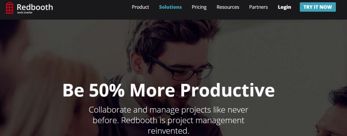 analisis herramientas de control de proyectos