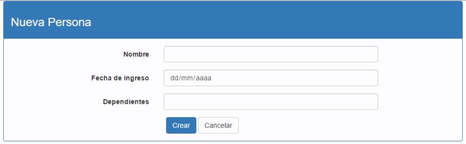 formulario_personas_bootstrap