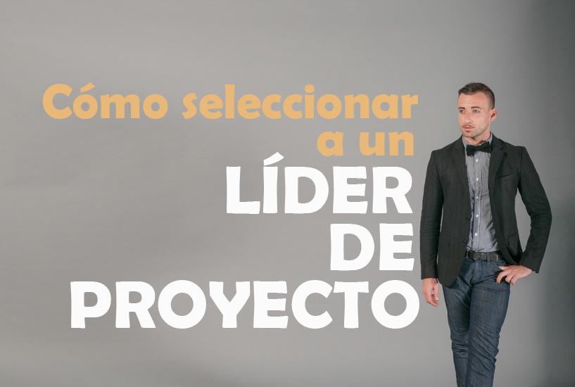 lider_proyecto