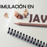 Simulación en Java: Distribución Poisson