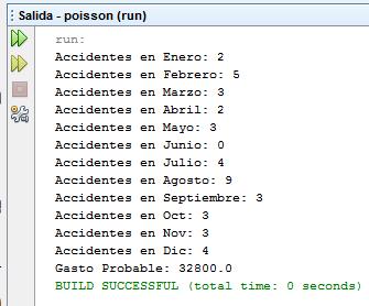 salida_accidentes_poisson