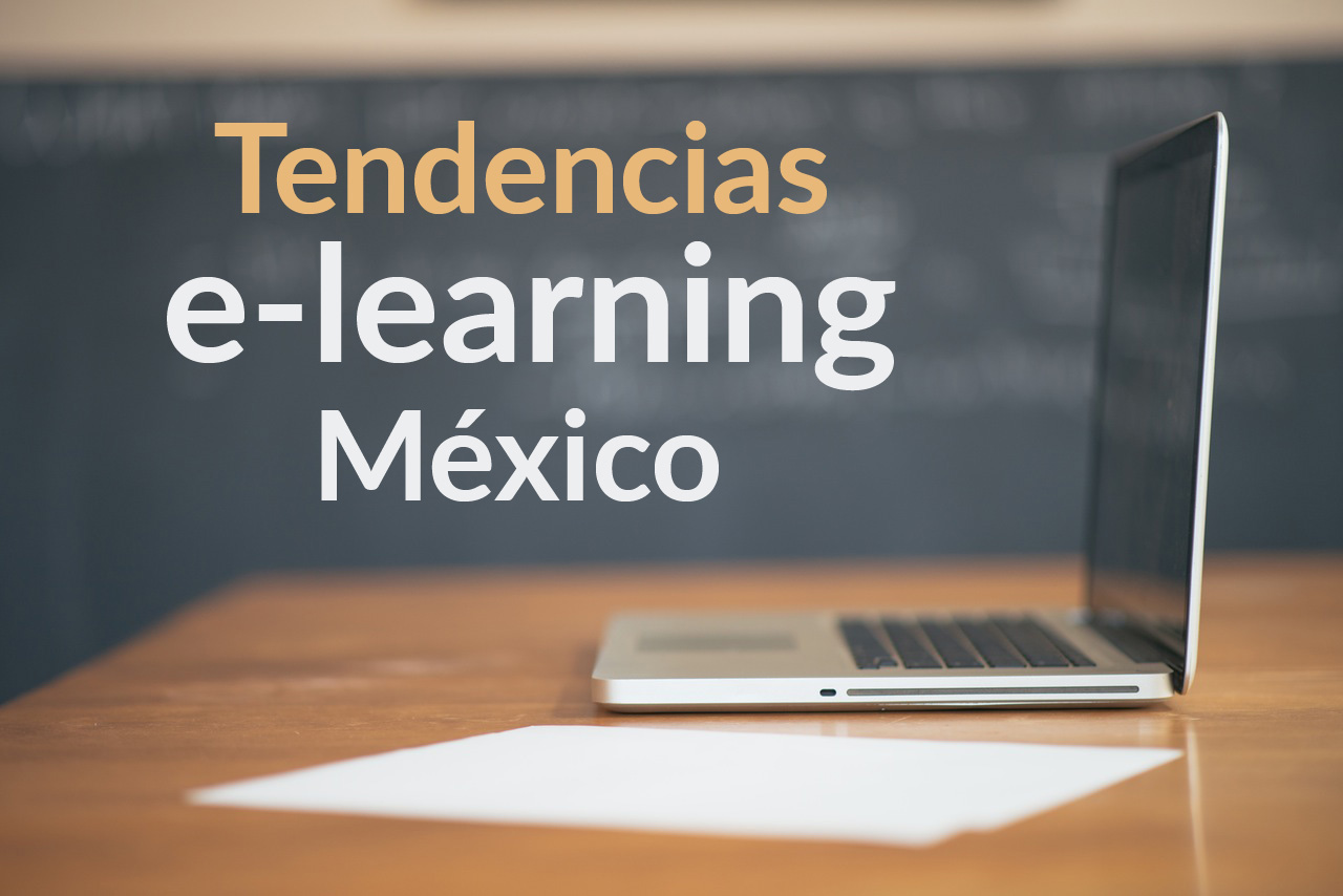 tendencias-elearning-mexico