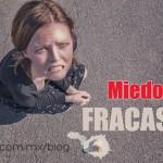 Miedo al fracaso: Es posible superarlo