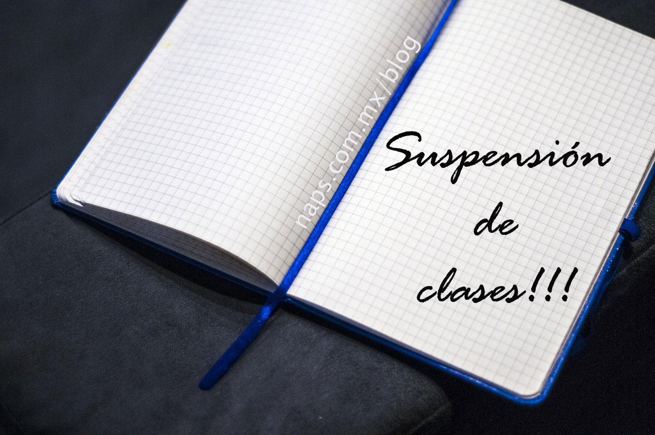 suspension_clases_mexico