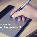 Ejercicio de direccionamiento IP: Saber si un host pertenece a una red