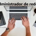 Funciones de un administrador de redes