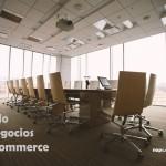 Elementos de un modelo de negocios en ecommerce