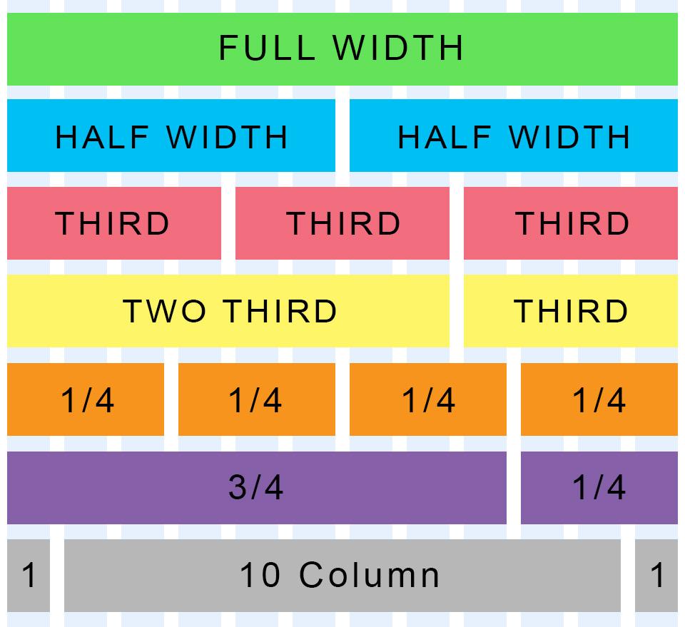 960-12-col-grid