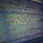 Paradigma de la Programación Orientada a Objetos