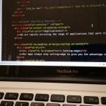 Instalar y preparar Sublime Text para Programación Web