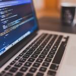 Objetos y clases en Java