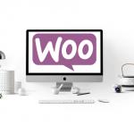 Instalación de WordPress y WooCommerce