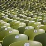 Técnicas de conteo en Probabilidad y Estadística