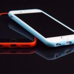 Por qué iOS es mejor que Android: 4 razones