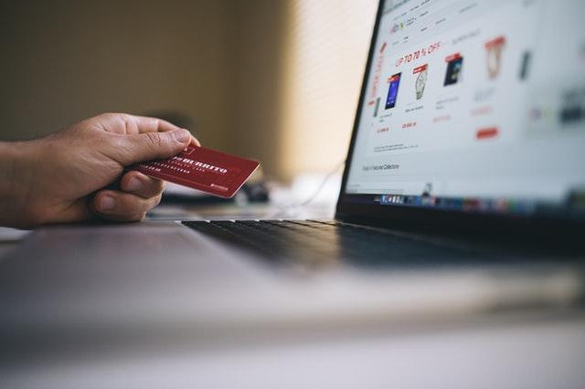 E-commerce en México: Desaceleración